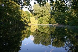 Alsdorf Tier Park